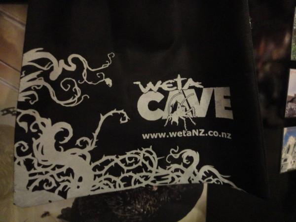 weta-cave-store-image (54)