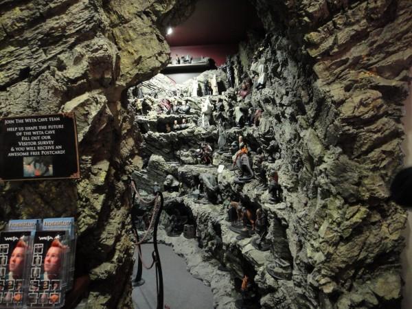 weta-cave-store-image (56)