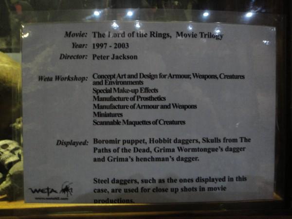 weta-cave-store-image (58)