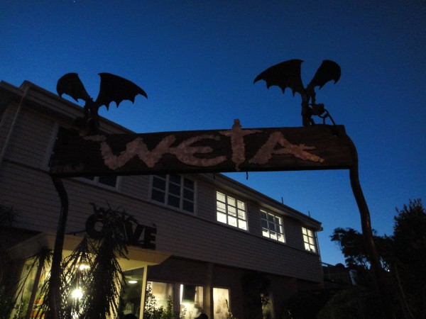 weta-cave-store-image (62)