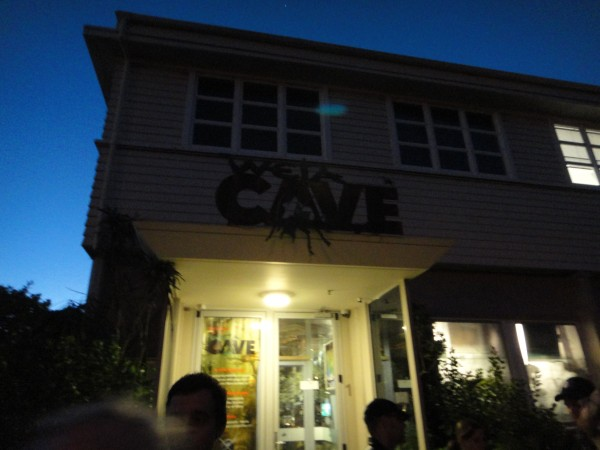 weta-cave-store-image (63)