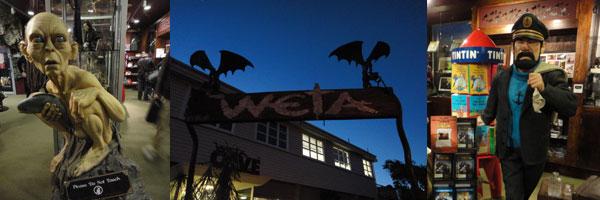 weta-cave-store-image-slice