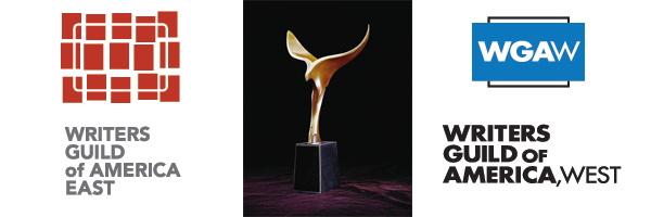 wga_awards_slice