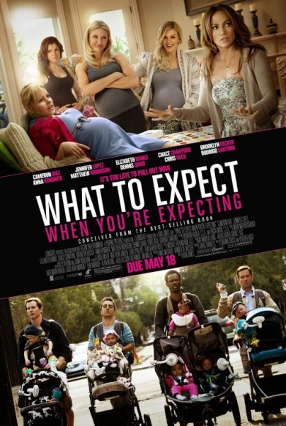 what-to-expect-when-youre-expecting-poster