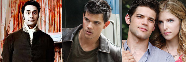 what-we-do-in-the-shadows-tracers-the-last-5-years-slice