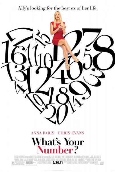 whats-your-number-movie-poster-01