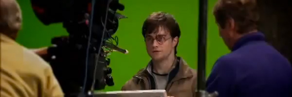 when-harry-left-hogwarts-harry-potter-slice