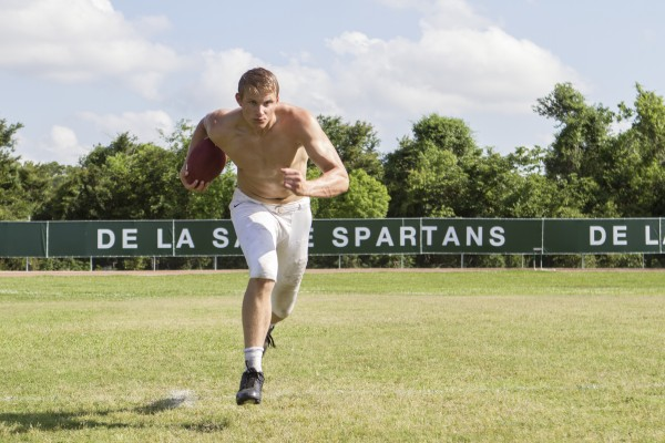 when-the-game-stands-tall-alexander-ludwig