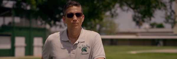 jim-caviezel-when-the-game-stands-tall-interview