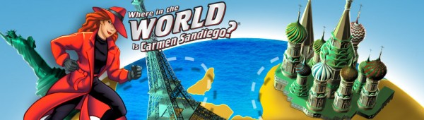 where-in-the-world-is-carmen-sandiego-game