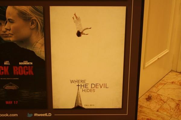 where-the-devil-hides-movie-poster