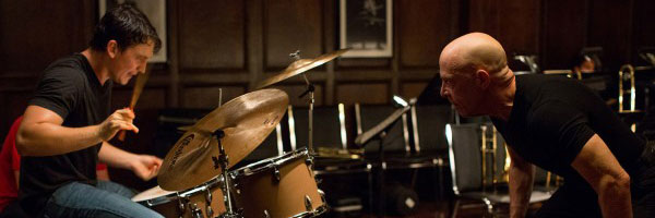whiplash-trailer