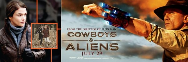 whistleblower-cowboys-and-aliens-slice