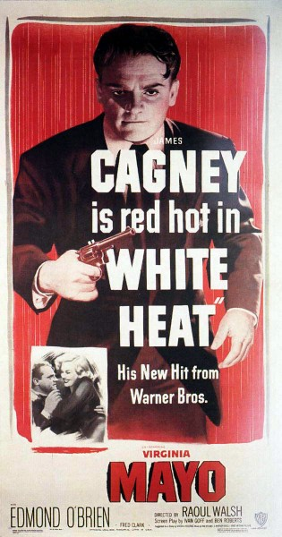 white-heat-poster