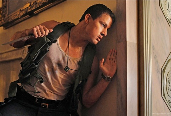 white-house-down-channing-tatum