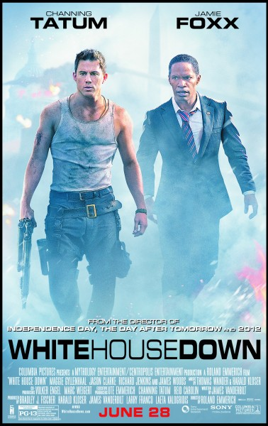 white-house-down-final-poster
