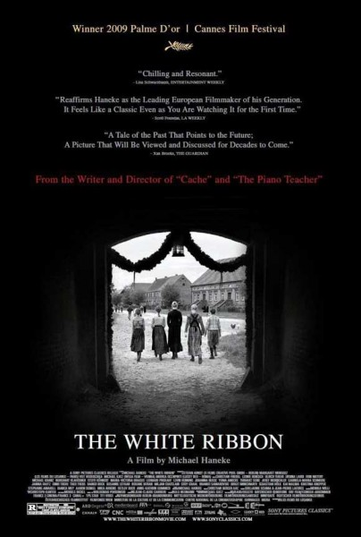 white-ribbon-poster