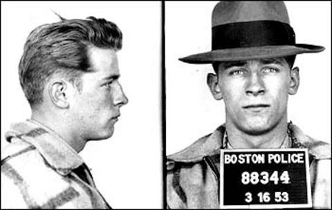 whitey-bulger-mug-shot-1953