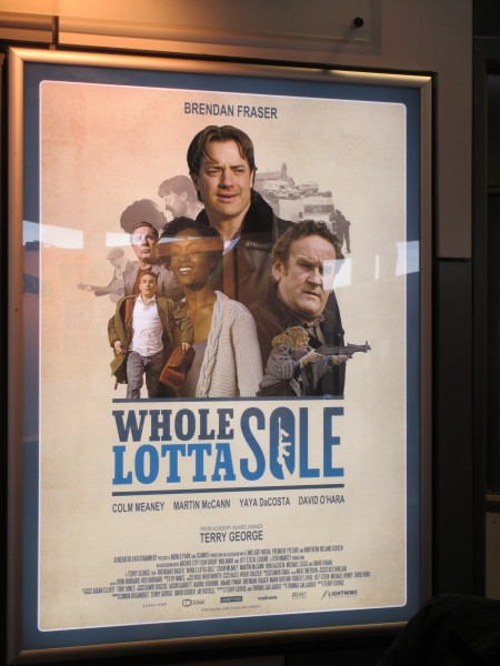 whole-lotta-sole-cannes-poster