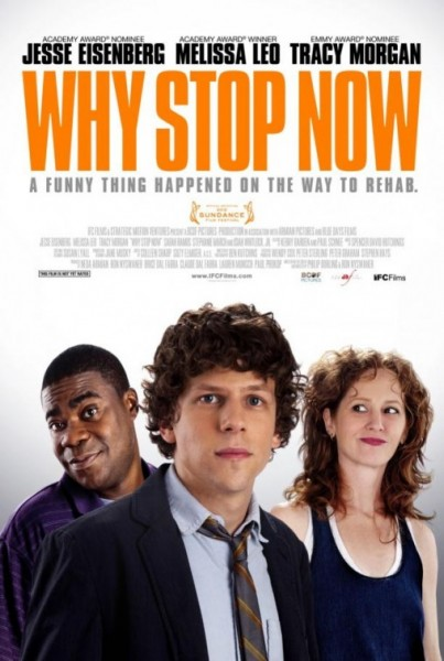 why-stop-now-poster