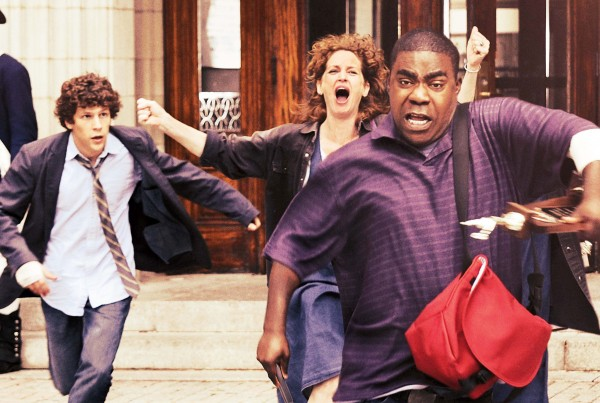 why-stop-now-tracy-morgan-melissa-leo-jesse-eisenberg
