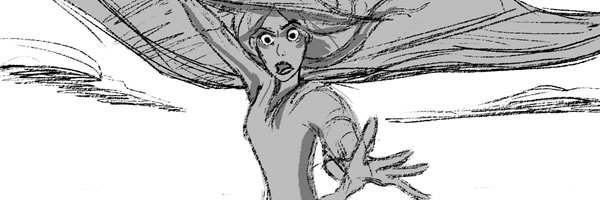 wicked-animated-storyboard-slice-01