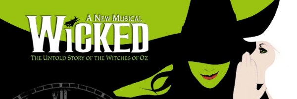 wicked_broadway_musical_slice