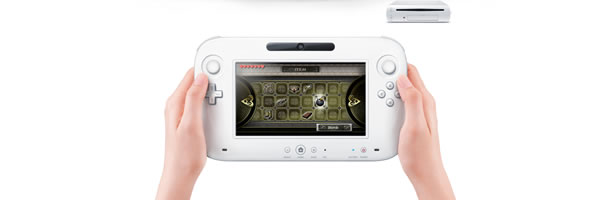 wii-u-controller-image-slice-01