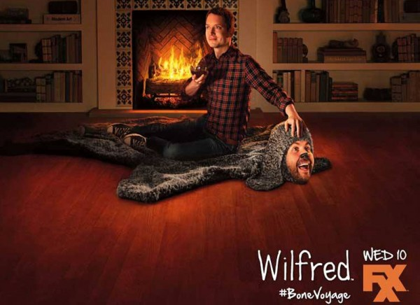 wilfred-season-4