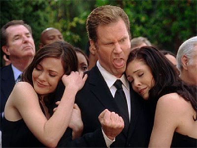 will-ferrell-wedding-crashers
