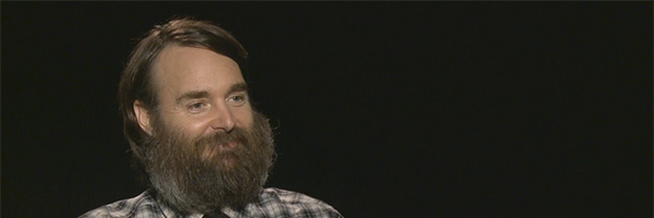 will-forte-life-of-crime-interview
