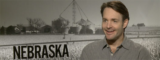 will-forte-nebraska-interview-slice