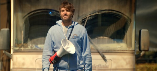 will-forte-the-last-man-on-earth