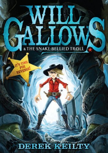 will-gallows-and-the-snake-bellied-troll-book-cover