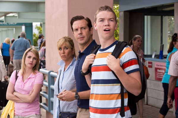 will-poulter-jason-sudeikis-were-the-millers