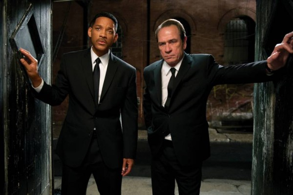 will-smith-men-in-black-3-tommy-lee-jones