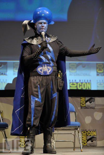 will_ferrell_megamind_costume_comic_con