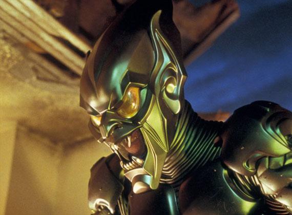 http://collider.com/wp-content/uploads/willem-dafoe-green-goblin-spider-man-image.jpg