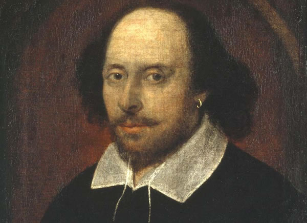 william_shakespeare_01