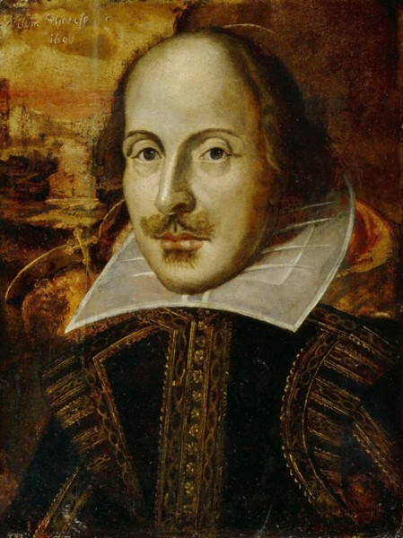 william_shakespeare_02