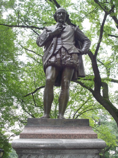 william_shakespeare_statue_01