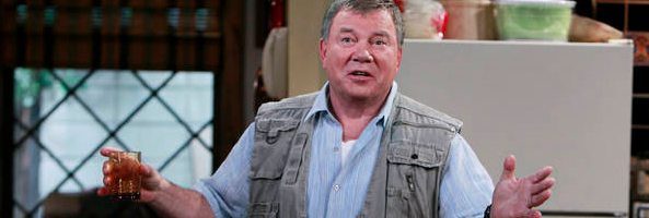 william_shatner_shit_my_dad_says_slice