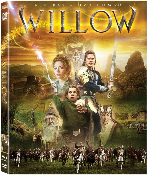 willow-blu-ray