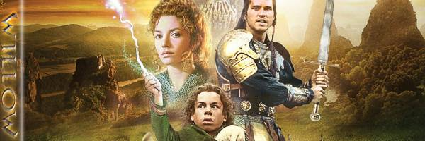 willow-blu-ray-slice