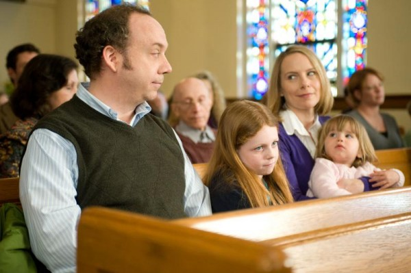 win-win-movie-image-paul-giamatti-amy-ryan-01