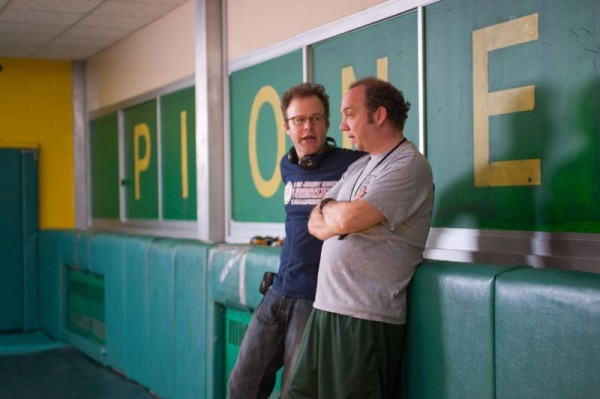 win-win-movie-image-set-photo-tom-mccarthy-paul-giamatti-01