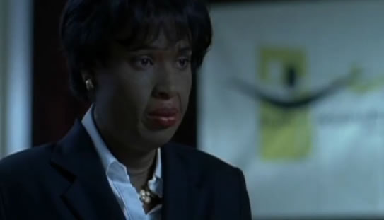 winnie_movie_image_jennifer_hudson_01