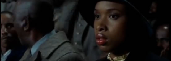 winnie_movie_image_jennifer_hudson_slice_01