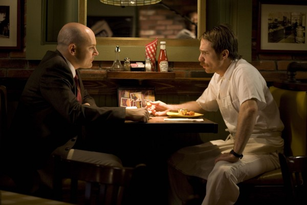 winning_season_movie_image_rob_corddry_sam_rockwell_01