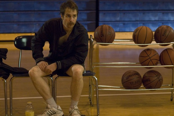 winning_season_movie_image_sam_rockwell_01